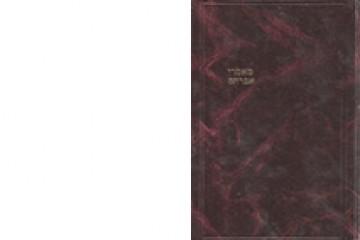 Maamarei Avraham – Articles in Jewish Law